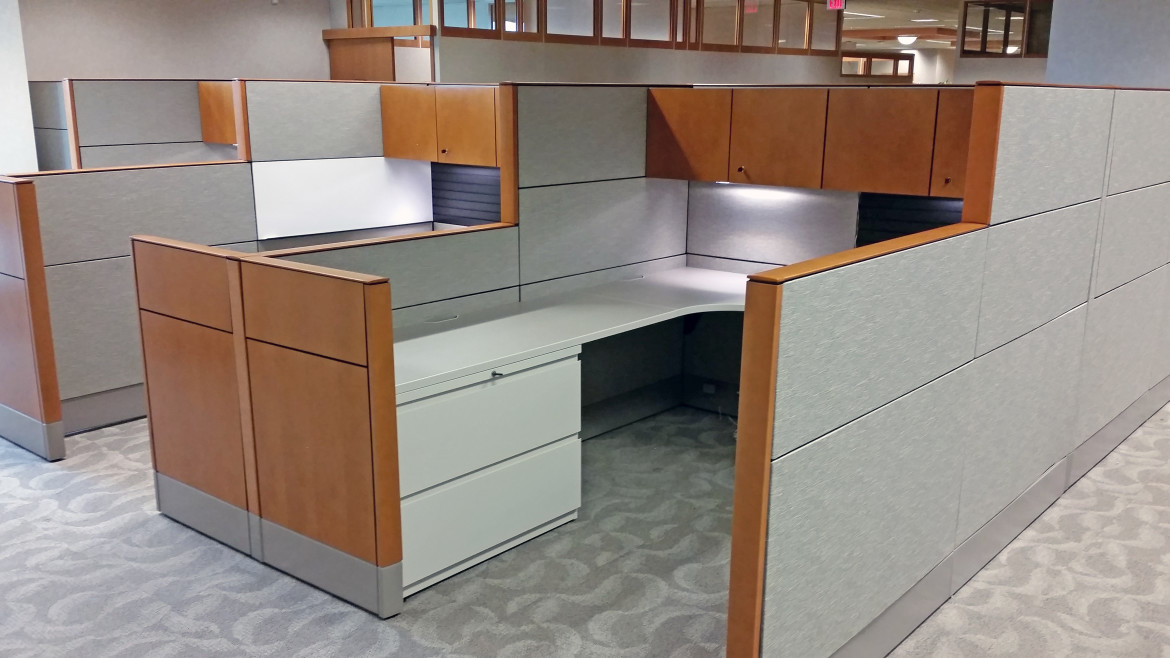 Office Cubicle Design We Are Your One Stop Shop For Offices